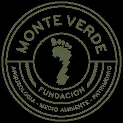 Fundación monte verde